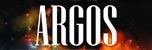 Argos Magazine
